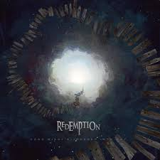 Redemption – Long Night's Journey Into Day