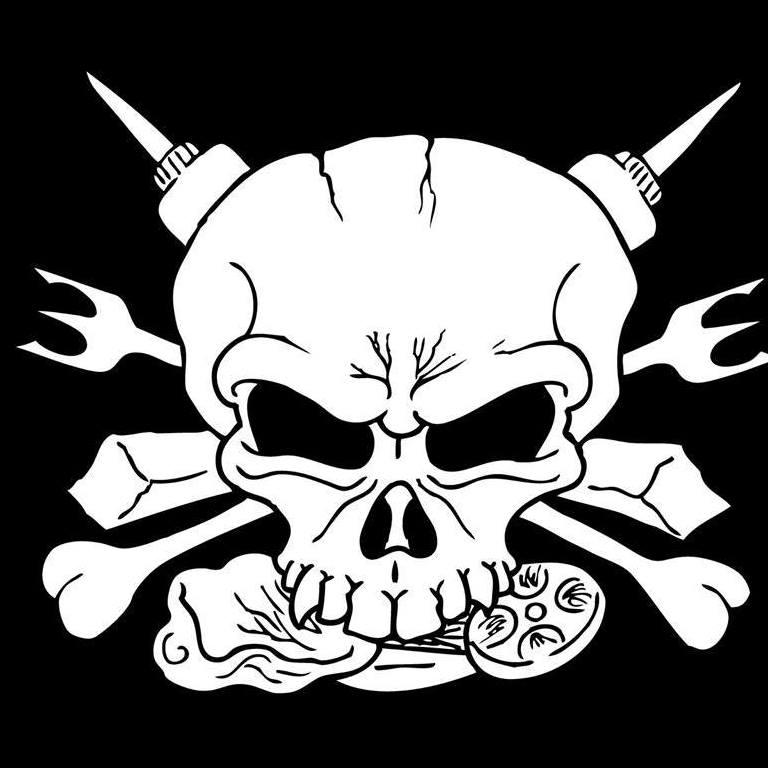 Frietrock Rock Metal Fest 2021