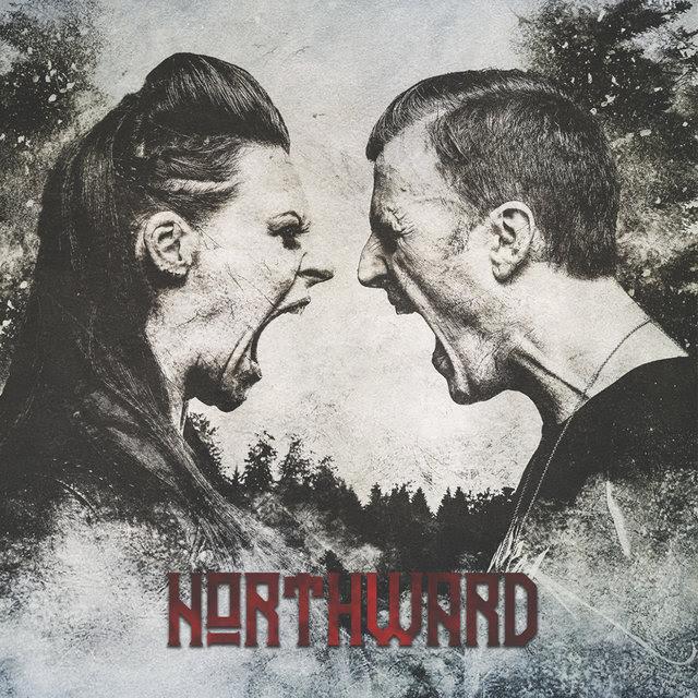Floor Jansen lanceert eerste single-video van haar nieuwe project Northward