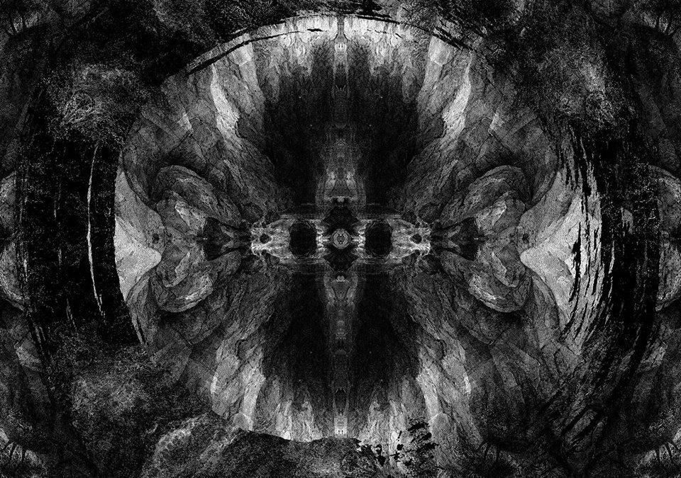Architects brengt eerste single Hereafter uit van nieuwe plaat Holy Hell
