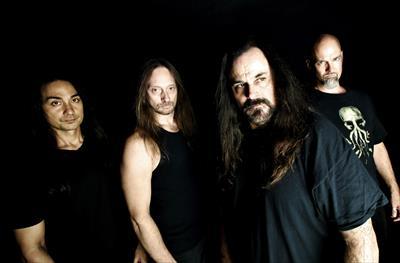 Win een bandshirt van de legendarische death band Deicide!