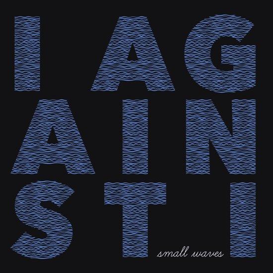 I Against I – Small Waves
