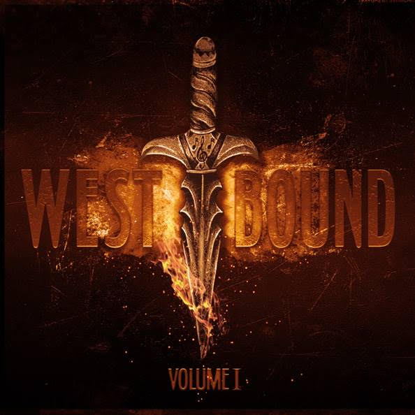 West Bound – Volume I