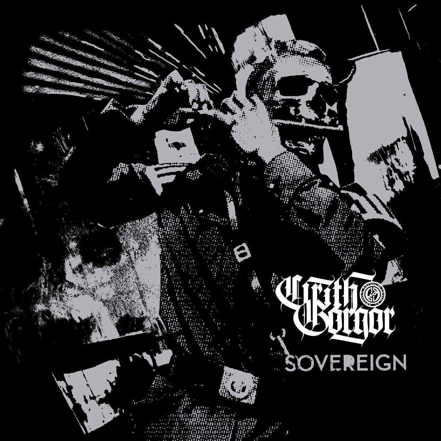 Cirith Gorgor – Sovereign