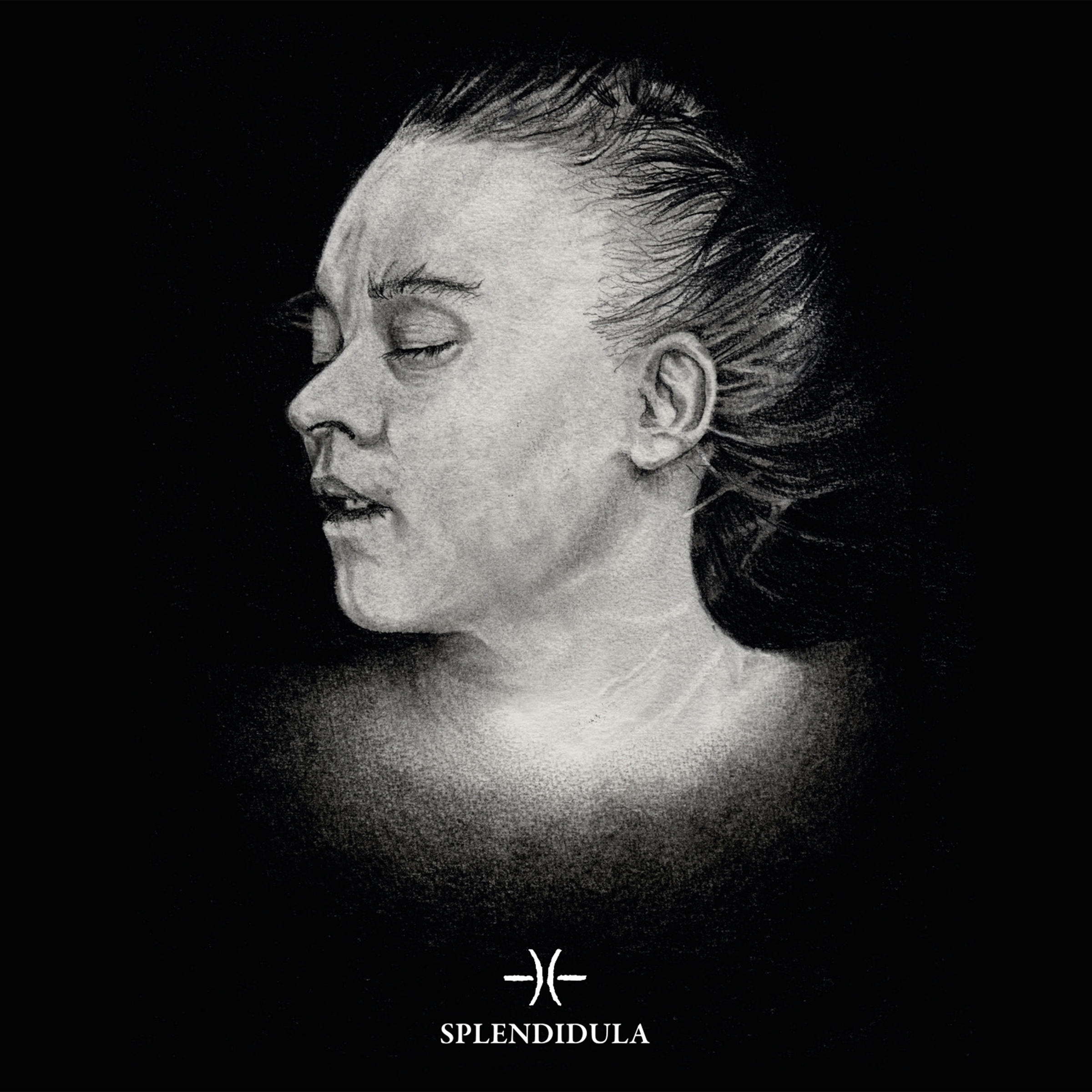 Splendidula Post Mortem albumcover