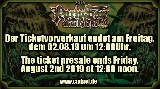 PSOA2019_ticket_curfew