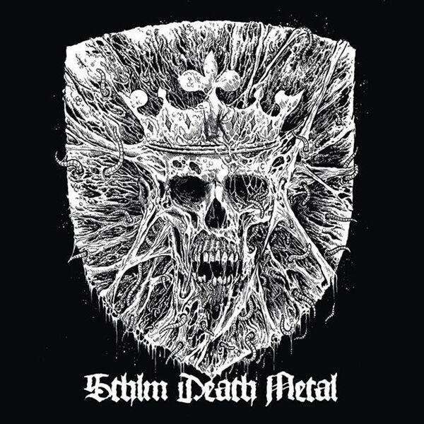 LIK – Stockholm Death Metal