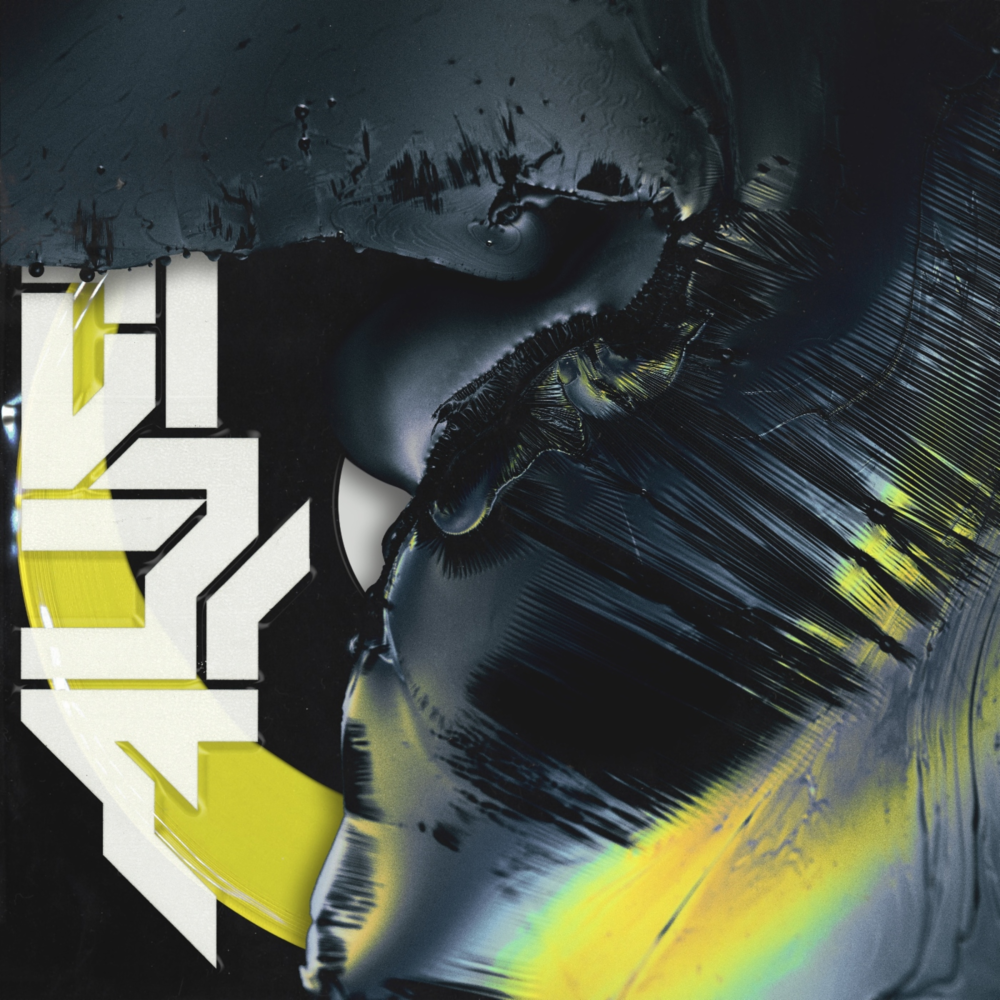 Northlane – Alien