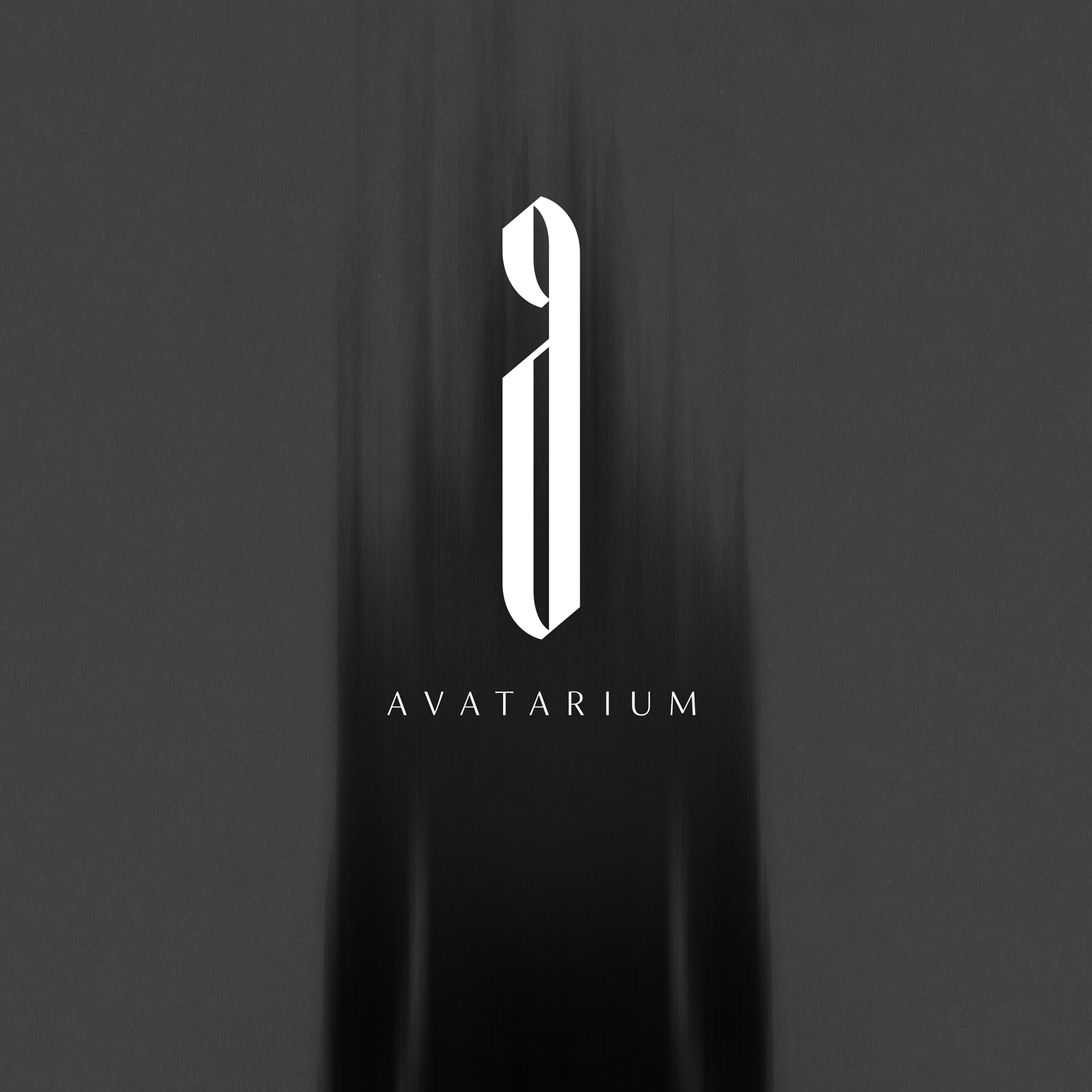 Avatarium – The Fire I long For