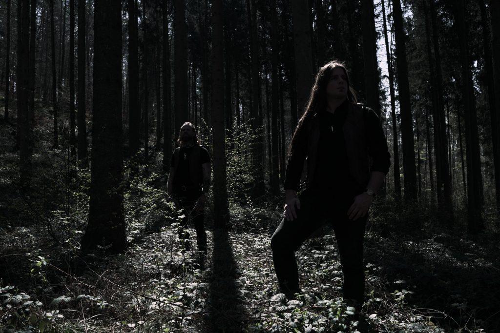 Bölzer - band 2019
