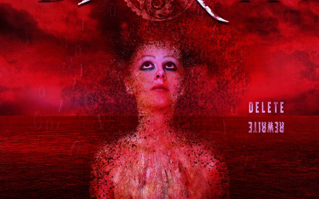 Dyscordia – Delete/Rewrite