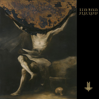 Behemoth – I Loved You At Your Darkest: Tour Edition
