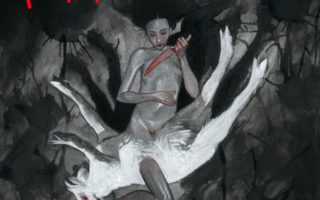 Midnight - Rebith By Blasphemy albumcover 2020.jpg