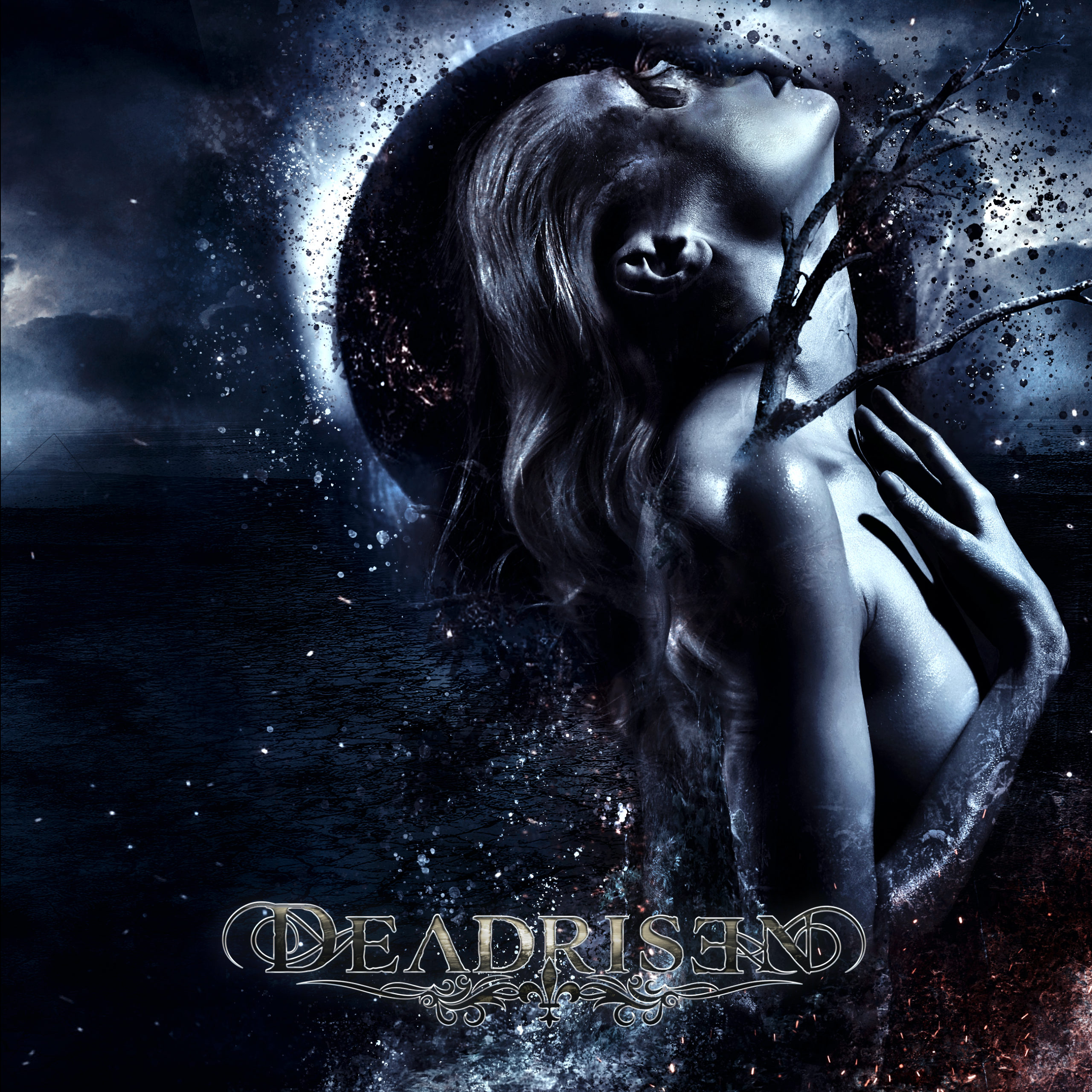Deadrisen – Deadrisen