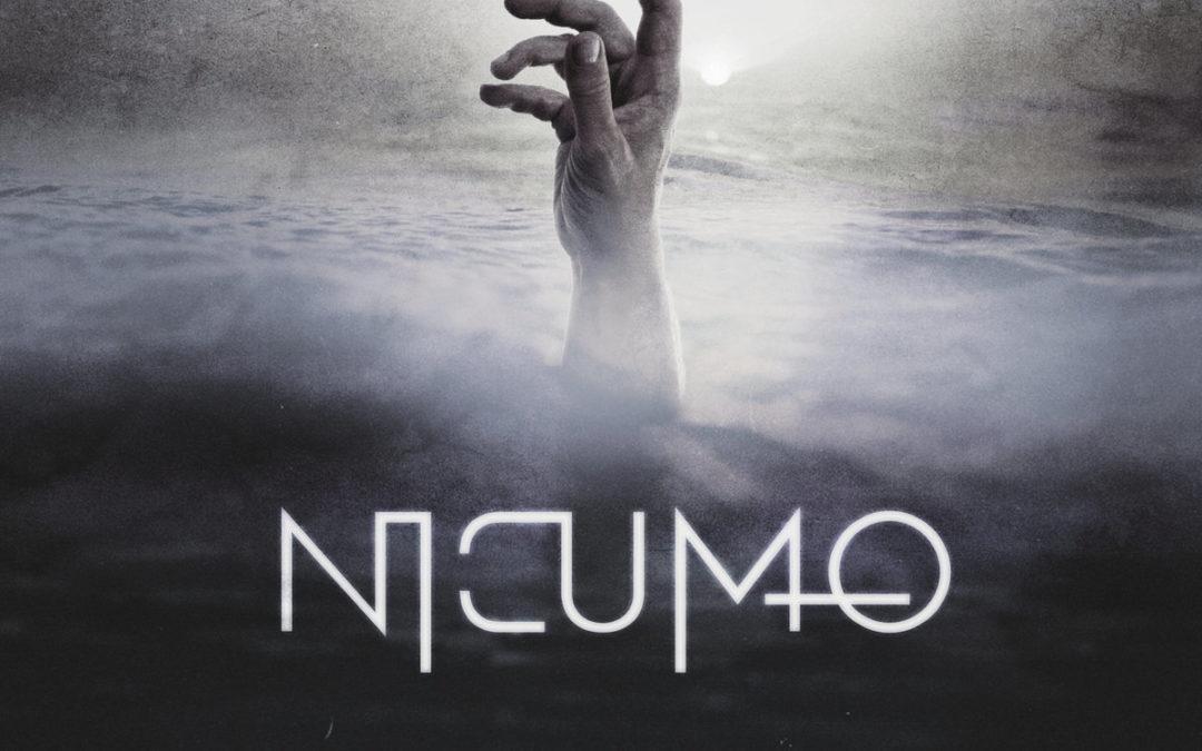Album van de week. Week 13: Nicumo – Inertia