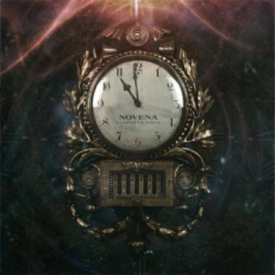 Novena – Eleventh Hour