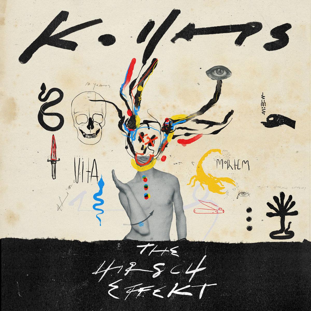 The Hirsch Effekt – Kollaps