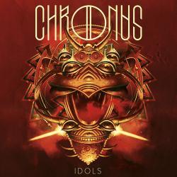 Album van de week 21: Chronus – Idols