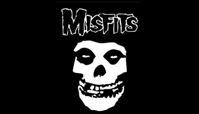Joey Image (ex-Misfits) overleden