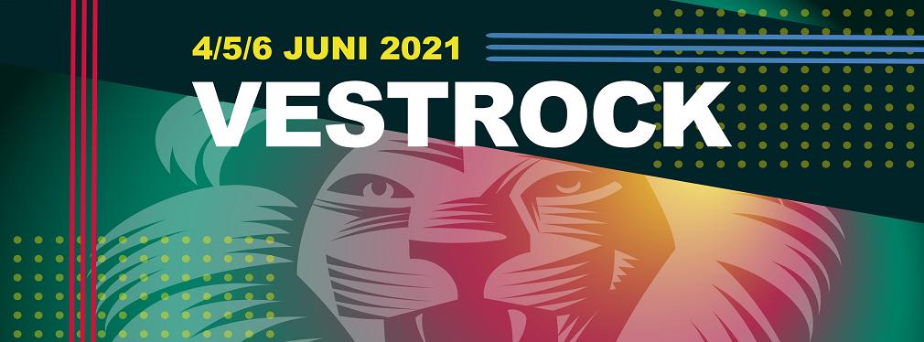 Vestrock deelt eerste namen voor 2021