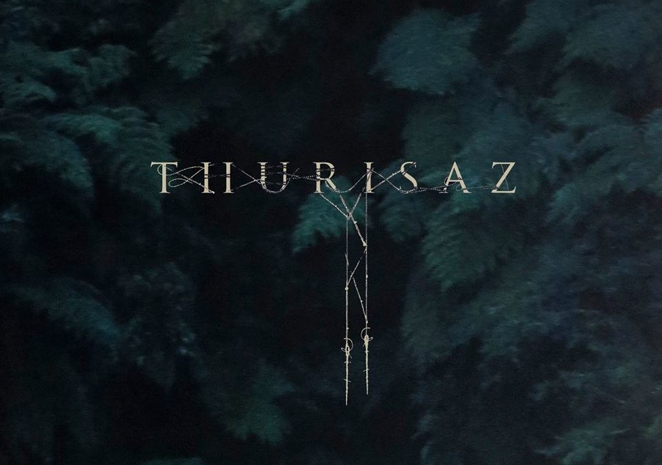Thurisaz – Re-Incentive