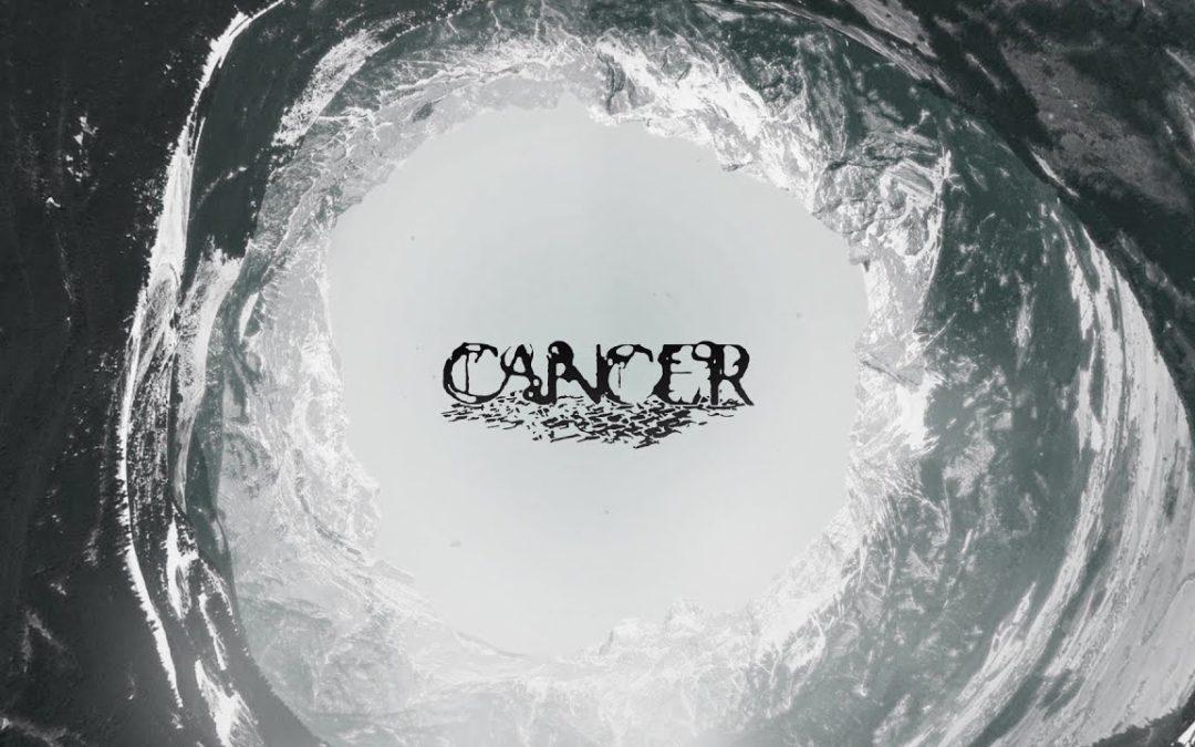 Cancer – Opioid