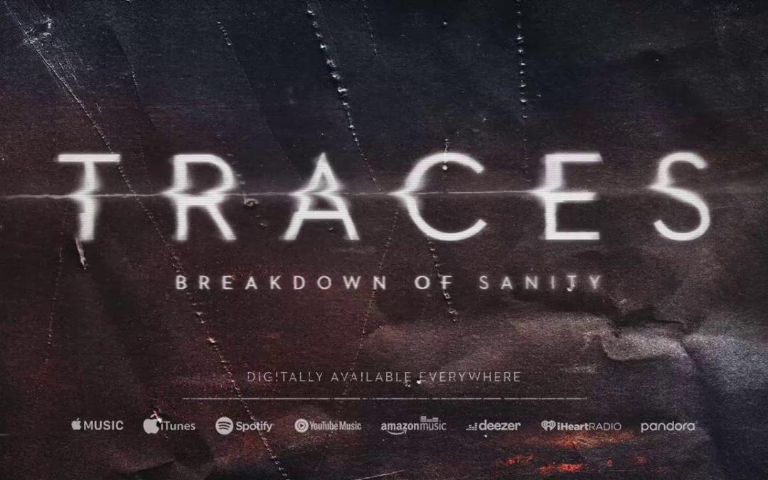 De onverhoopte comeback van Breakdown Of Sanity!
