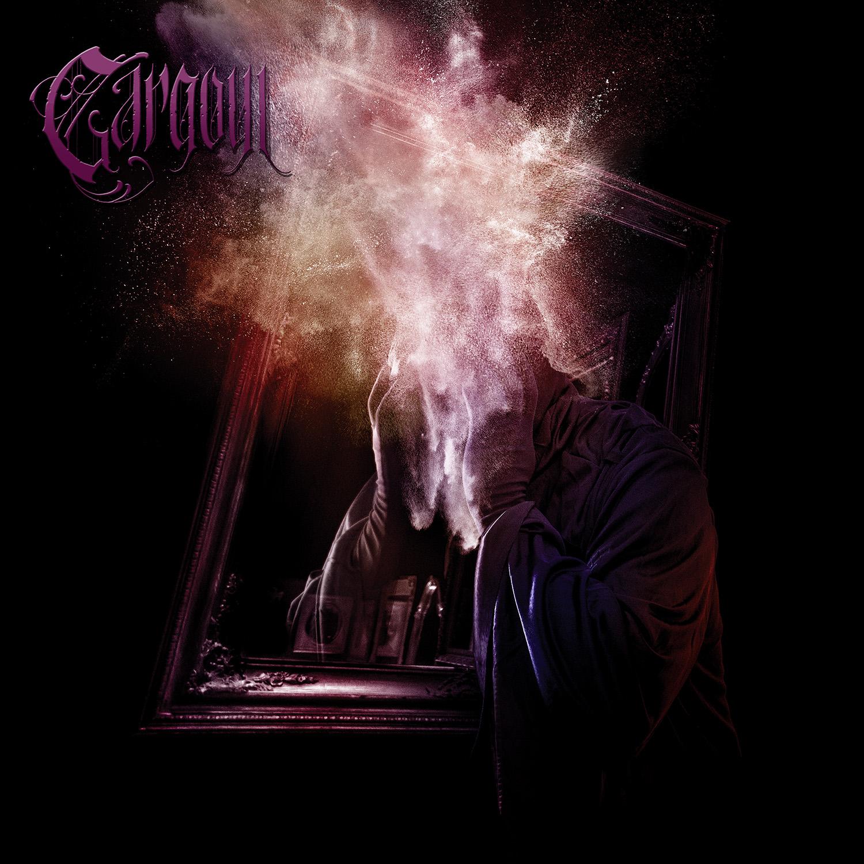 Gargoyl – Gargoyl