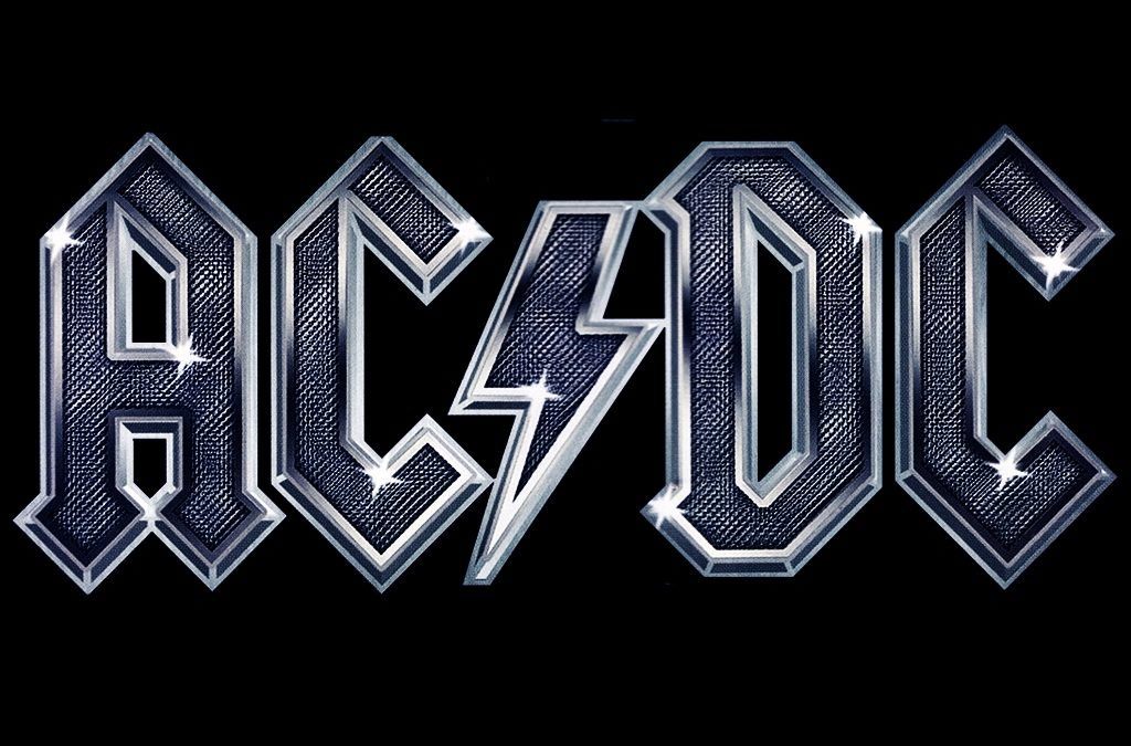 Paul Matters (ex-AC/DC) overleden