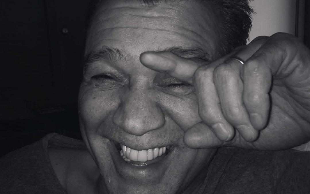 Eddie Van Halen (65) overleden aan de gevolgen van keelkanker