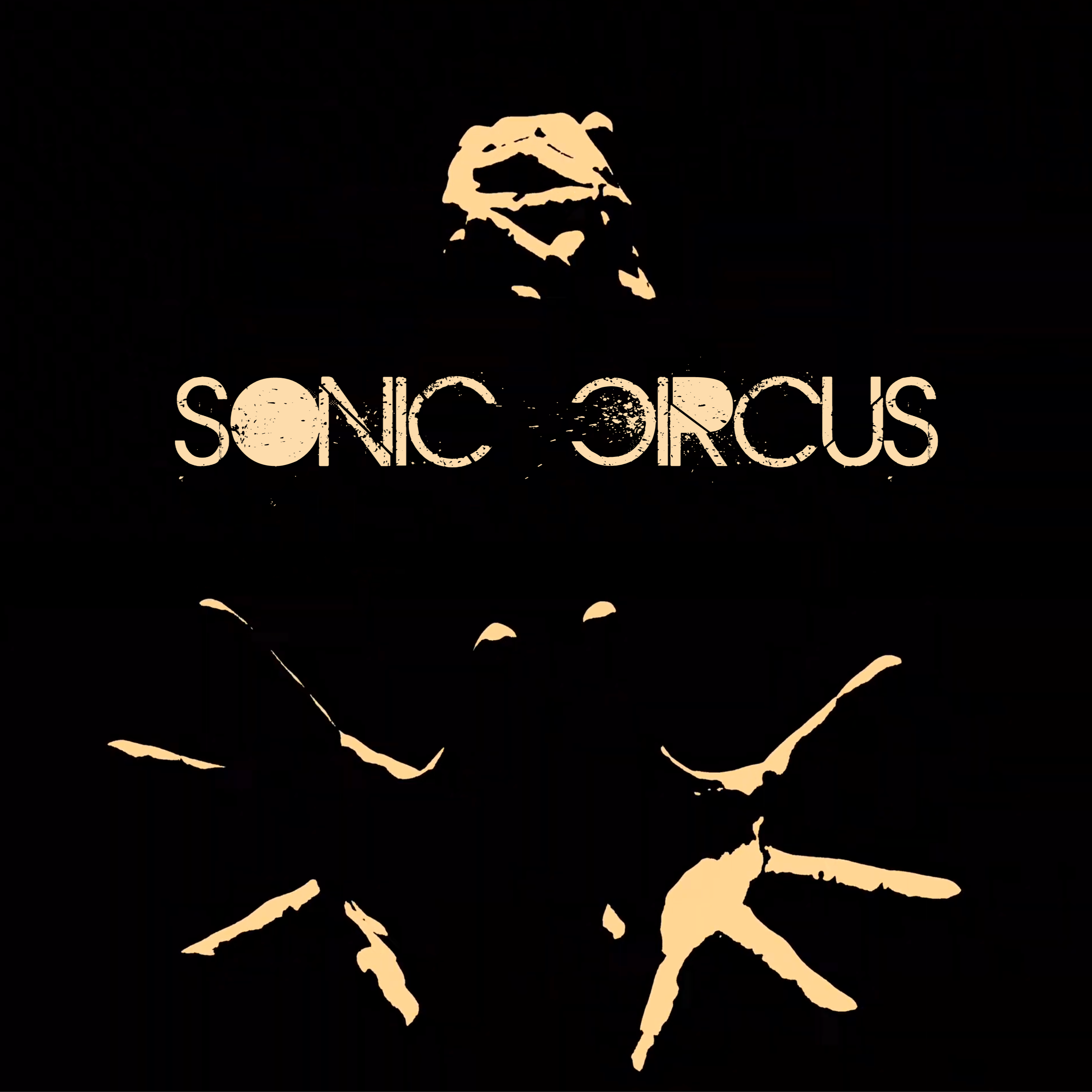 Sonic Circus – Everything