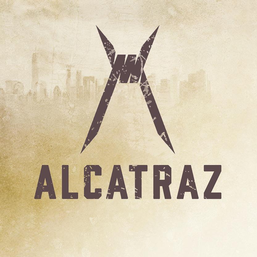 Alcatraz lost 10 nieuwe namen
