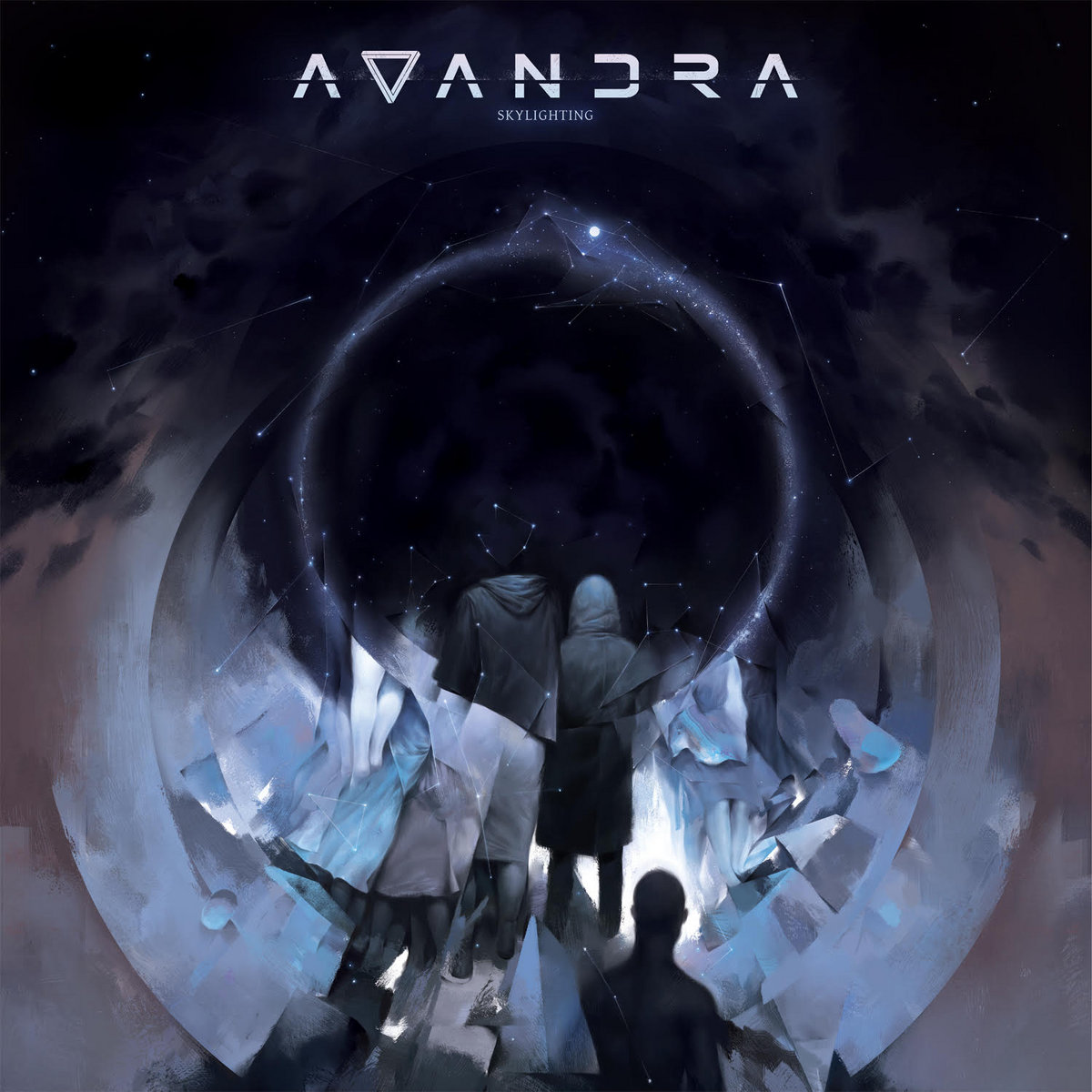 Avandra – Skylighting