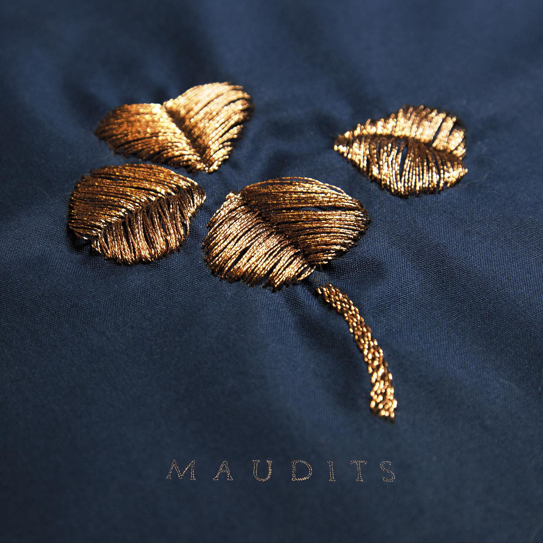 Maudits – Maudits