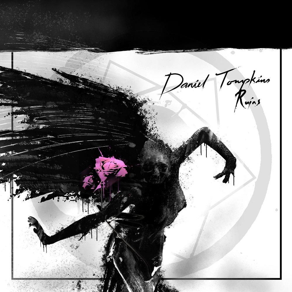 Daniel Tompkins – Ruins