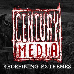 Bij Century Media Records zitten ze duidelijk niet stil!