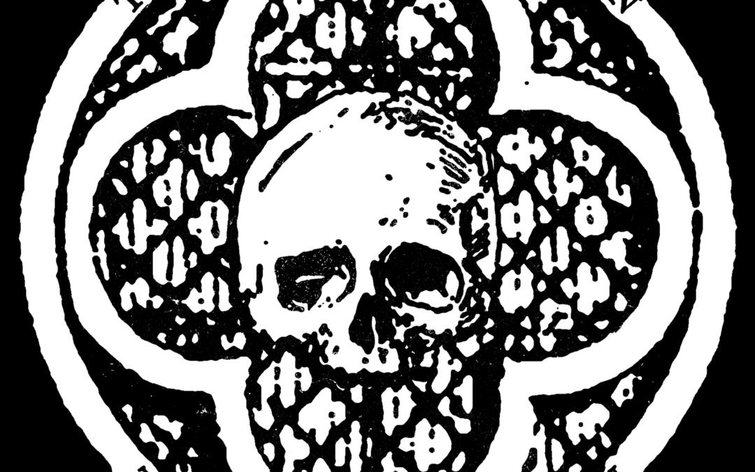 Jonathan Hultén verlaat Tribulation