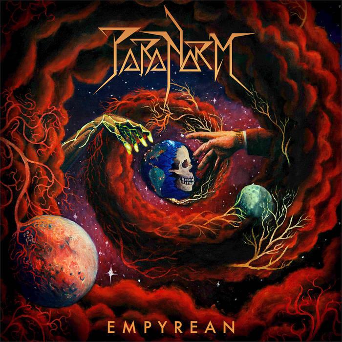 Paranorm – Empyrean