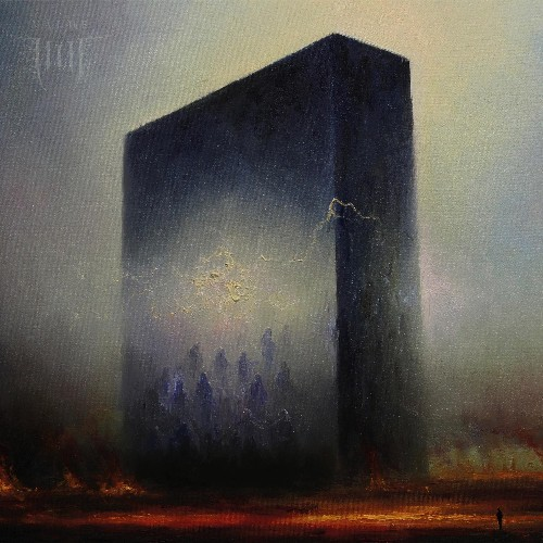 Humanity's Last Breath – Välde