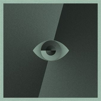 SOM – Awake (Pelagic Records)