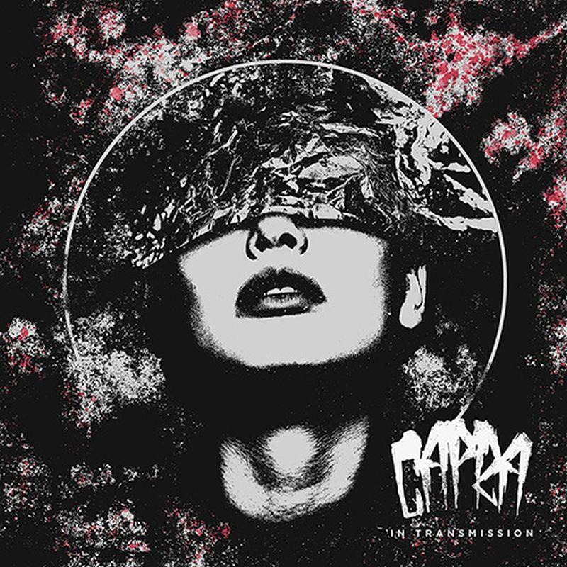 Capra – In Transmission