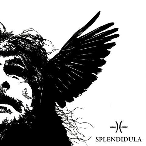 Splendidula - Somnus coverart 2021