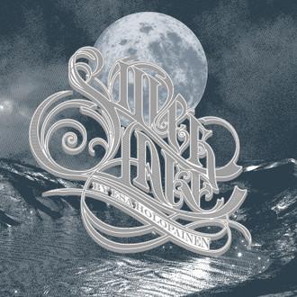 Esa Holopainen – Silver Lake