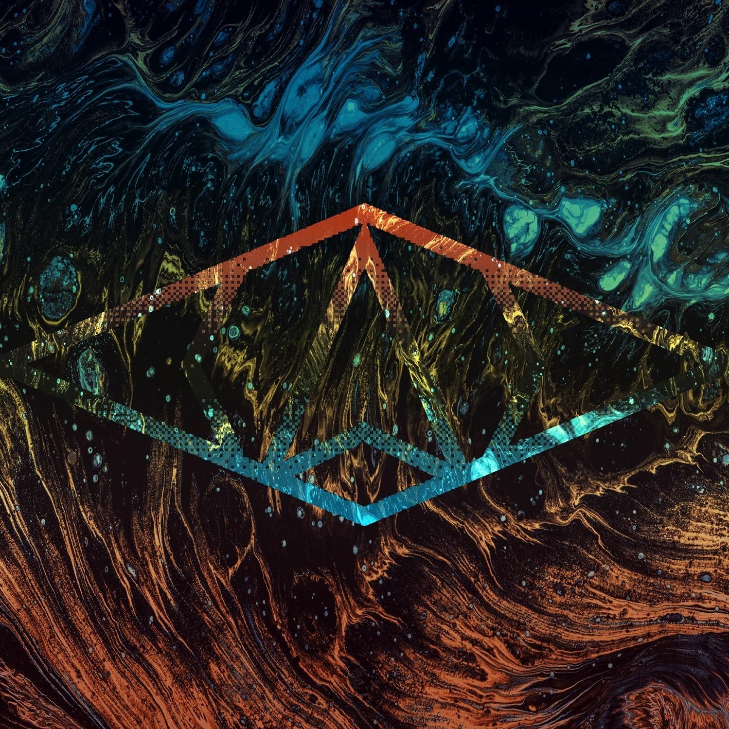 Arcaeon – Cascadence