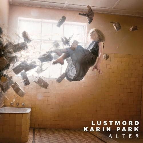 Lustmord & Karin Park – Alter