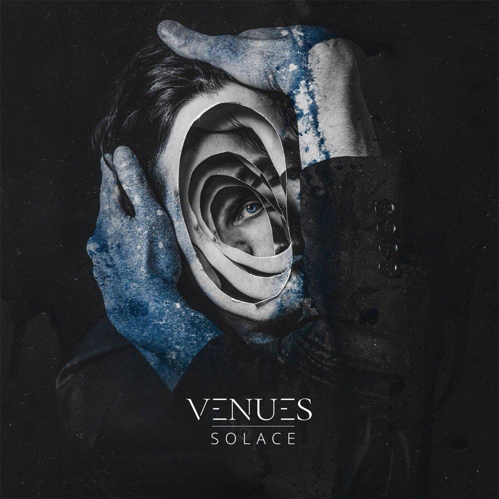 Venues – Solace