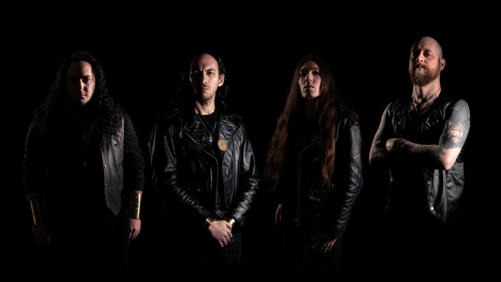 Crescent band 2021