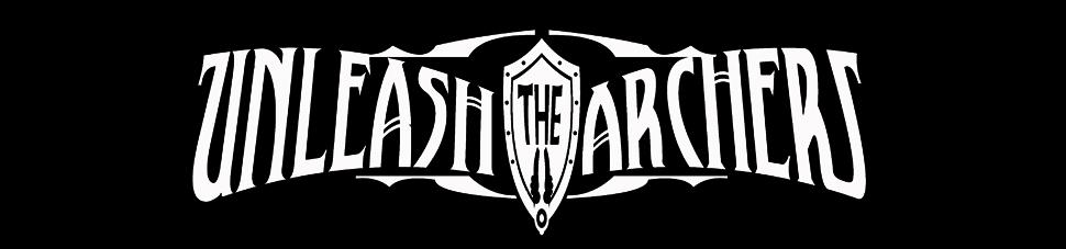 Interview met Unleash The Archers!