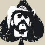 Profielfoto van lighttruck